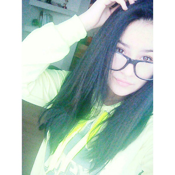 id194899840AlinaMegaStar's Profile Photo