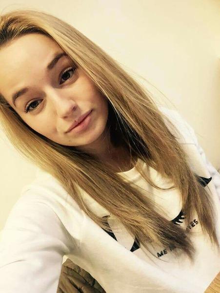 PaulinaKiszko's Profile Photo