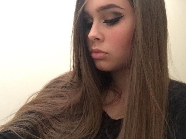 morgandonnelly156's Profile Photo