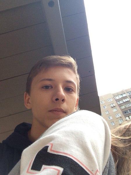 maxon4k2's Profile Photo