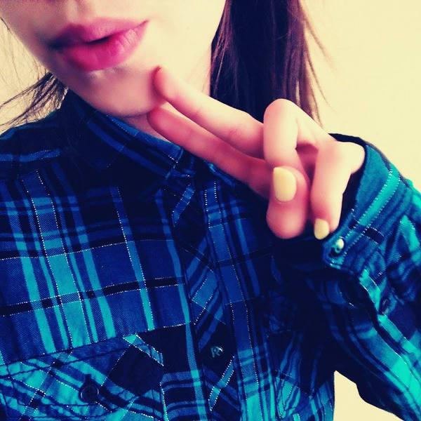 mrs_czarna's Profile Photo