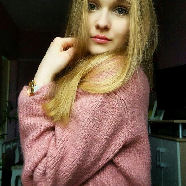 sophiahee's Profile Photo