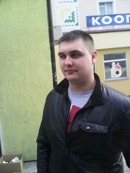 andrei19901's Profile Photo