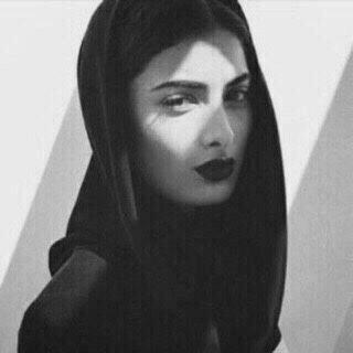 Beshan_alshri's Profile Photo