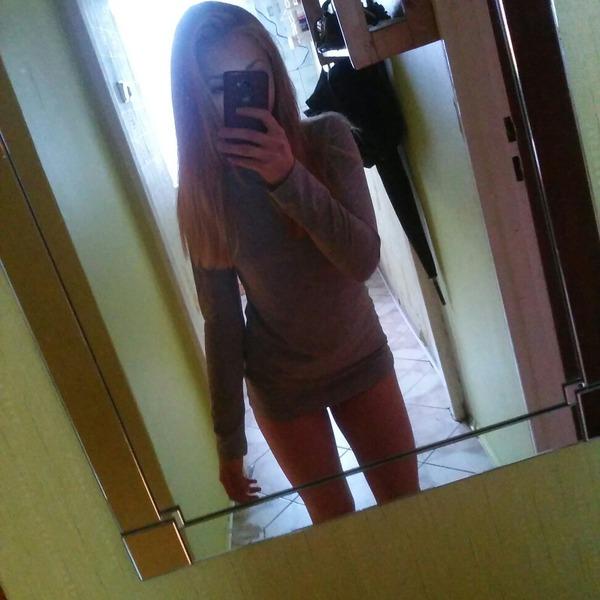 asiiks13's Profile Photo