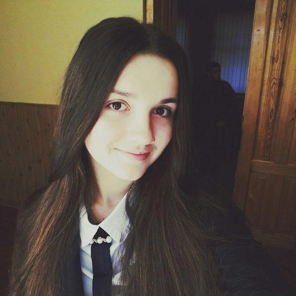 AlexandraZaytceva's Profile Photo