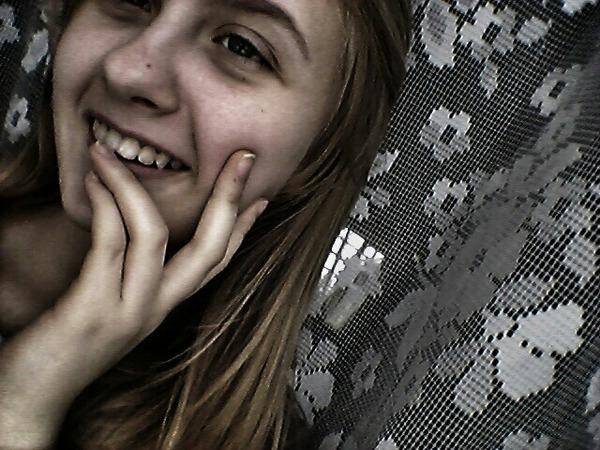 Nika_Liss's Profile Photo