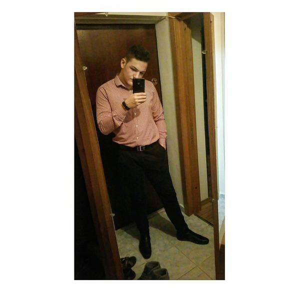 MihaiGradinariu's Profile Photo