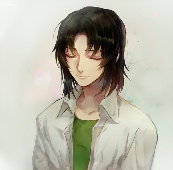 Esgalija's Profile Photo