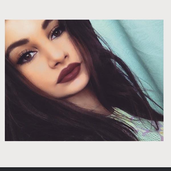 nigar_akhmedova's Profile Photo