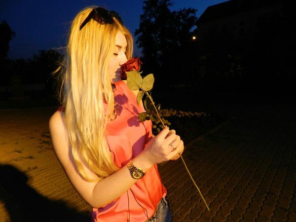 CamelcounK's Profile Photo