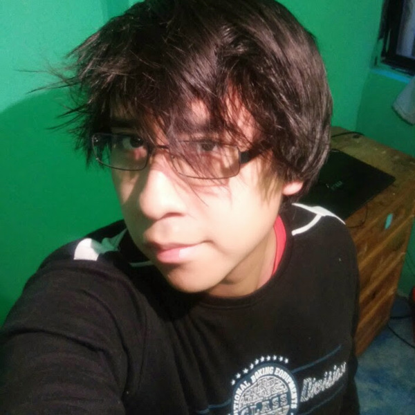 TonatiuhGZ's Profile Photo