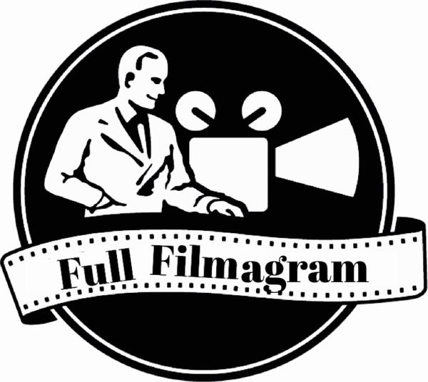 Full_filmagram's Profile Photo