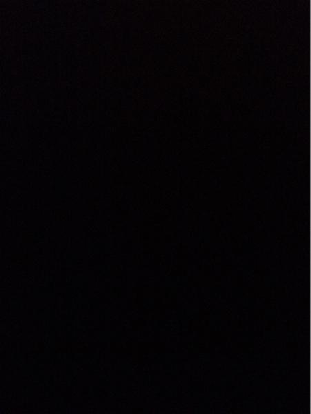 reem68x's Profile Photo