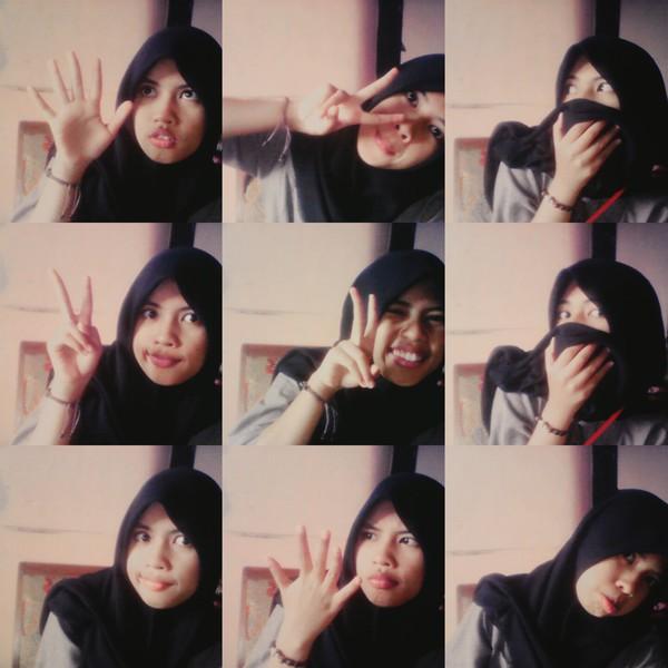 deakrisna's Profile Photo
