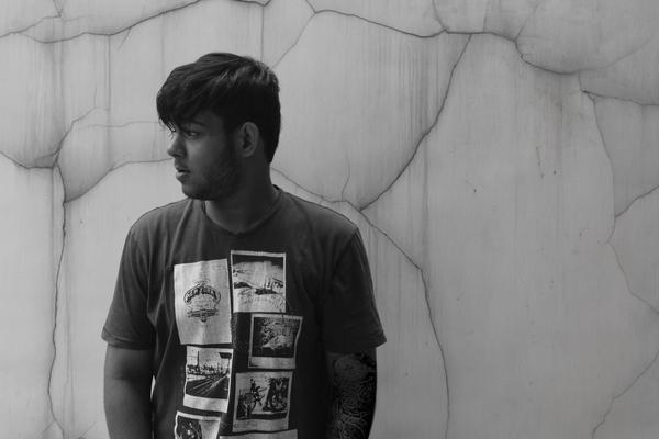 iamgaurav's Profile Photo