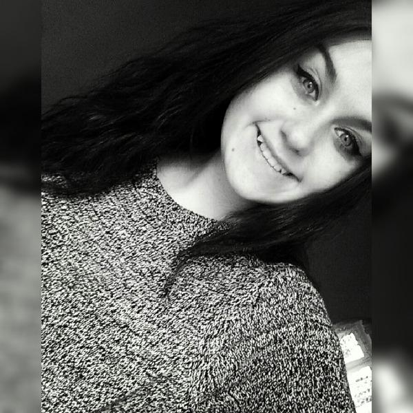 MonikaSkop's Profile Photo