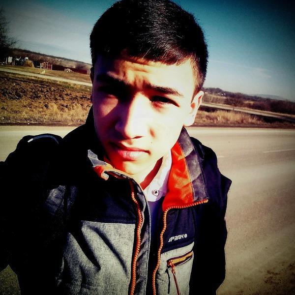 Nogay26reg's Profile Photo