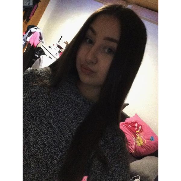 MelinaBosna845's Profile Photo