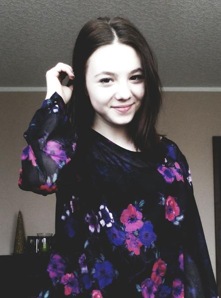 WiktoriaMatuszewska575's Profile Photo