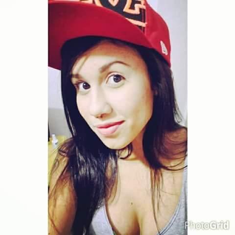 AnnaBeaat's Profile Photo