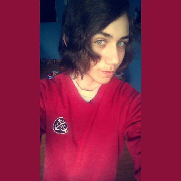 AidansAnswers's Profile Photo
