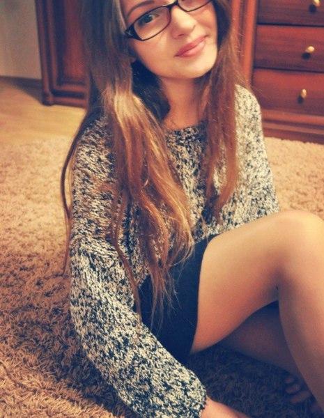 id231855464's Profile Photo