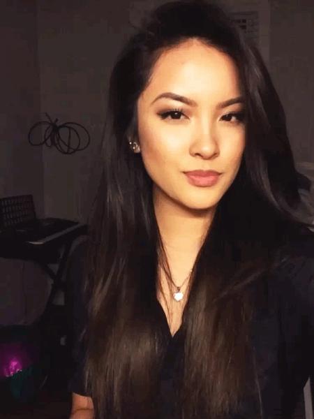 feeldabreeze's Profile Photo