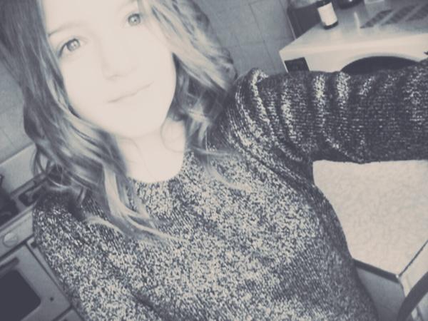 pnastya0's Profile Photo