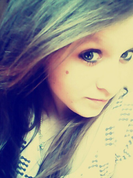 Maadziuulek's Profile Photo