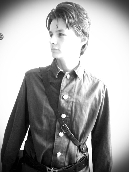 mertviianarchist's Profile Photo