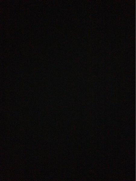 IssaFakhro1's Profile Photo