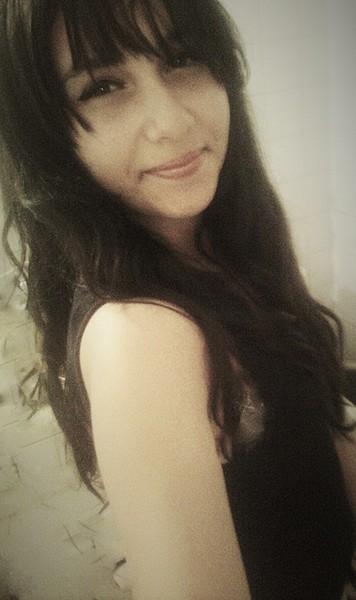 MaryoumaGhodben's Profile Photo