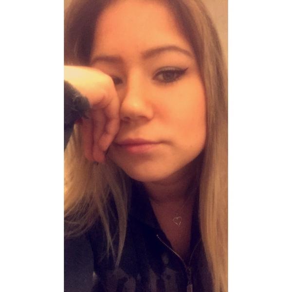 LouiseDavidsson's Profile Photo