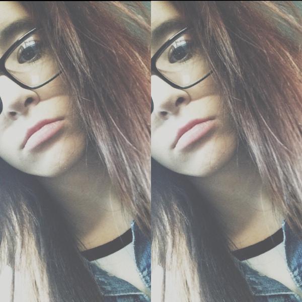 emilyyyandersennn's Profile Photo