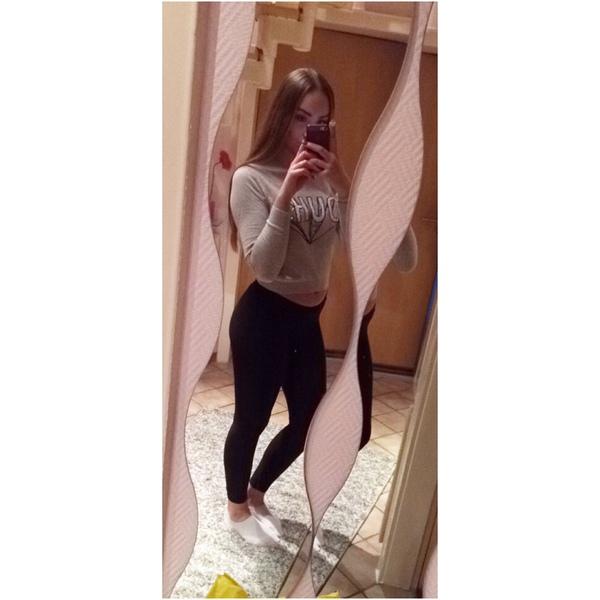 SiinaWonderlaand's Profile Photo