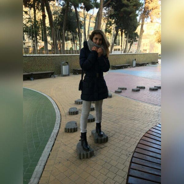 gulya_2025_'s Profile Photo