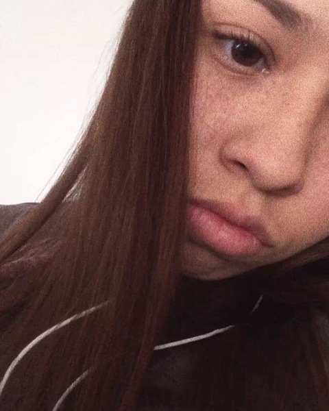 delaneyflores's Profile Photo