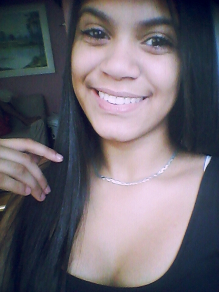 AmandaSantana391's Profile Photo