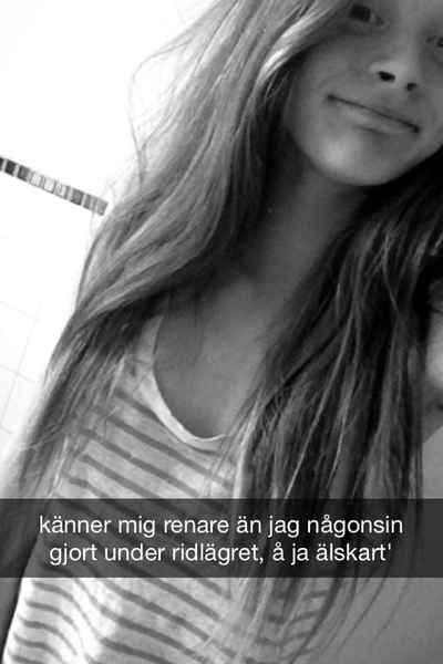 honjohannanilsson's Profile Photo