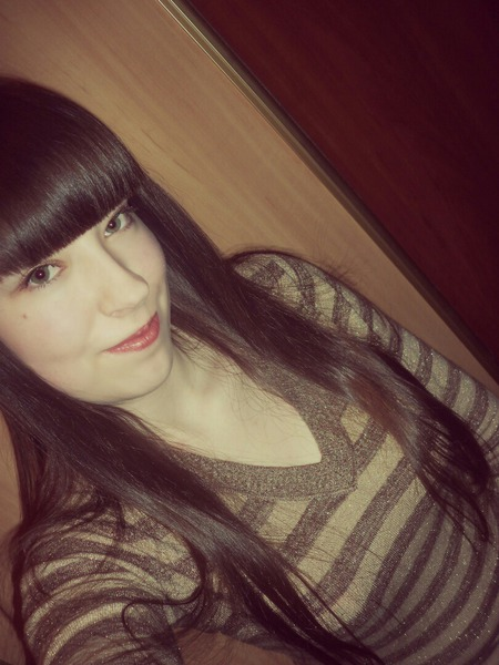 Sashe4ka17's Profile Photo