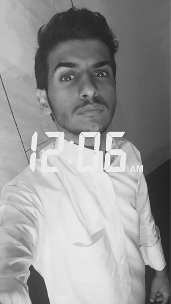 alal_1998's Profile Photo