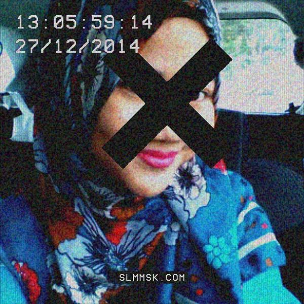 FaqihahHusni's Profile Photo