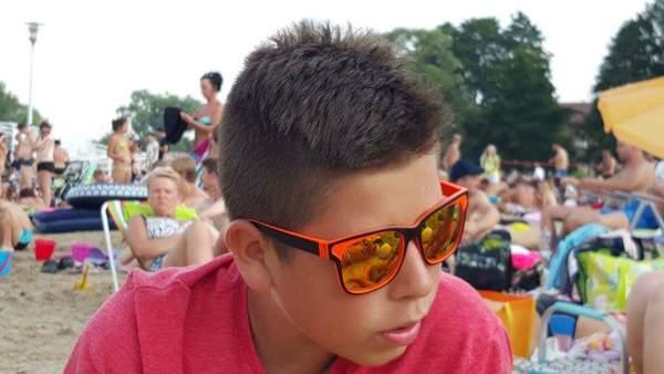 KacperKuczma's Profile Photo