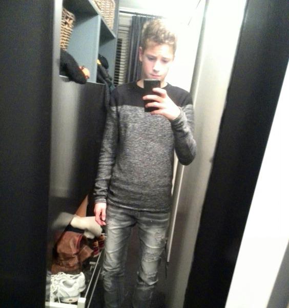 Mart_bergsma's Profile Photo