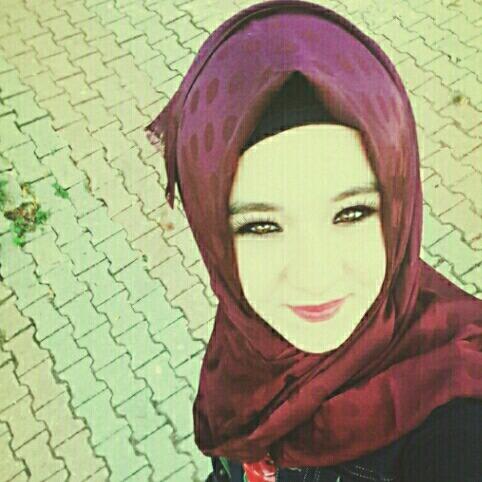 hafzgezen's Profile Photo