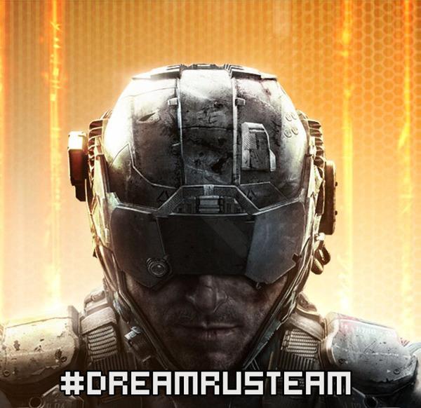 DREAMRUSTEAM_OFC's Profile Photo