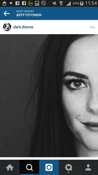 PetyaSegova's Profile Photo