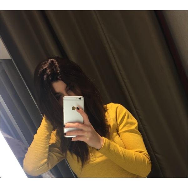 PamelaPirozzi's Profile Photo