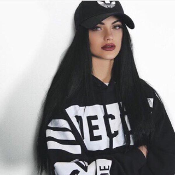 Razan_147's Profile Photo